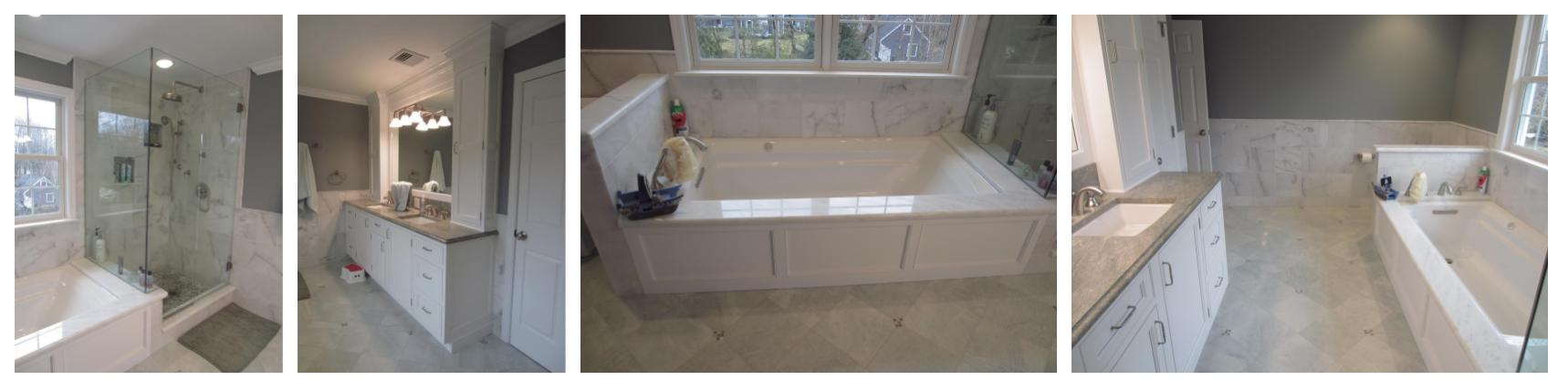 stamford-ct-bathroom-renovation